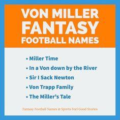12 best fantasy football awards certificates templates images rh pinterest com