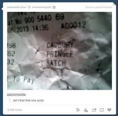 32 Times Tumblr Was Too Clever For Its Own Good