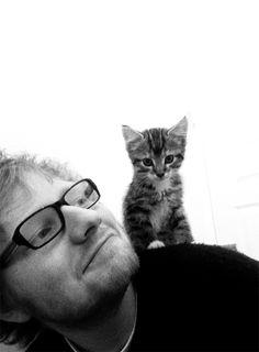 black and white #ed sheeran - #ed