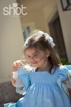 Blog My happy kids | http://fcfkidsdesign.blogspot.pt
