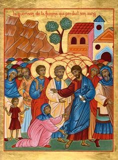 Religious Icons, Religious Art, Trinidad, Church Icon, Jesus Heals, Life Of Christ, Byzantine Icons, Jesus Lives, Catholic Art