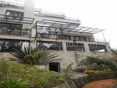 Casa en venta en Bogotá D.C. - BOSQUE DE PINOS - MC1421128 - Metrocuadrado
