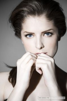 Anna Kendrick is an American actress and singer. She rose to international fame after her performance as Natalie Keener in Up in the Air, for which she received an Academy Award nomination for Best Supporting Actress. Wikipedia
