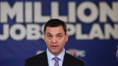 Ontario election 2014: OPP officers' union launches anti-Hudak ads Ads don't mention job cuts, but focus on collective bargaining, arbitrati...