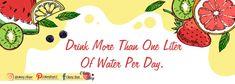 5 Best Detox Drinks for Clear Skin 2020 – Okey Bye Detox To Lose Weight, Kiwi Juice, Avocado Face Mask, Best Detox, Moisturizer For Dry Skin, Skin Problems, Detox Drinks, Dark Circles, Clear Skin