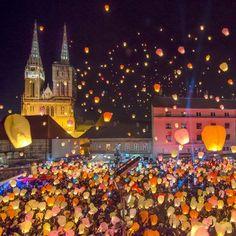 Zagreb-Christmas-Market