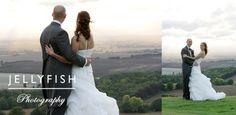 JELLYFISH PHOTOGRAPHY WEDDING WHIPSNADE ZOO