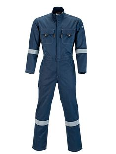 9ab27cc05cc4 FR Coveralls - Manufacturer   Supplier of Flame Resistant Coveralls