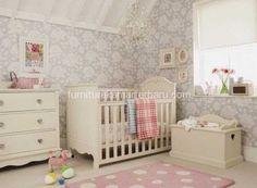 Kamar Set Bayi Terbaru | Tempat Tidur Bayi | Box Bayi | Jual | Furniture Kamar Terbaru | Fiurniture Kamar Bayi | Mebel Jepara | Furniture Kamar