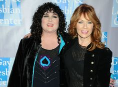 Part 1 of Biography.com's exclusive interview with Heart went live on Tuesday. Here's our second and final installment of the interview with sisters Ann and Nancy Wilson, whose music and artistry have spanned almost four decades.  Q: Were songs...