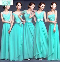 http://g01.a.alicdn.com/kf/HTB13ApAIXXXXXagXXXXq6xXFXXXo/turquoise-plus-size-a-line-modest-bridesmaid-dresses-to-party-long-formal-dresses-lace-bridesmaids-dress.jpg
