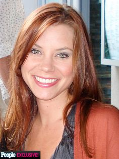 "Brittany Maynard Ends Her Own Life   ""I have so much admiration for people who are terminally ill and just fight and fight. They are so dignified and brave. This is a different choice, but it is also brave and dignified."""