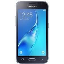 Flash Stock Firmware on Samsung Galaxy J1 SM-J120W In this