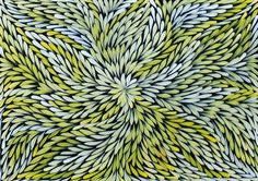 bush medicine leaves paintings - Google Search