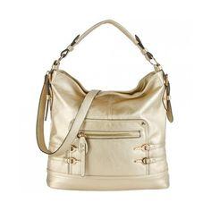 Kat Hobo - Hobo Handbags - Style   Discount Handbags & Purses   Handbag Heaven #handbagheaven