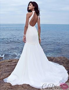 wedding dress beach wedding dress