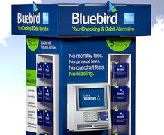 walmart credit card cash back not approved