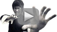 I am Bruce Lee - Film Biografic Bruce Lee, Documentaries, Buddha, Film, Painting Art, Movie, Film Stock, Cinema, Films