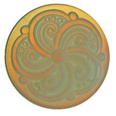 Stained-Glass-Supplies-Jewels-JEWEL-35mm-SWIRL-OPAL-3455