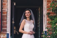 #bride #weddingdress #bridal If you need a wedding photographer in 2017 I'm your guy! Dm me today or tag a someone who might be interested! / / / #wedding #weddingwire #theknot #shesaidyes #isaidyes #ido #weddingphotography #weddingphotographer #weddingday #weddingideas #tucsonphotographer #tucson #az #arizona #igerstucson #instagramaz #thisistucson #sony #sonyalpha #sonyalphasclub #minolta #pinterest #weddinginspo #weddinginspiration #weddinginspirations http://ift.tt/2ikIUee