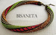 Bisaneta - 1