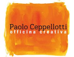 """Check out new work on my @Behance portfolio: """"#BV - Paolo Ceppellotti"""" http://be.net/gallery/34873897/BV-Paolo-Ceppellotti"""