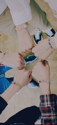 Foto Bts, K Pop, Photo Trop Belle, Yoonmin, Boyfriend Material, Bts Wallpaper, Taekook, Boys, Wallpapers