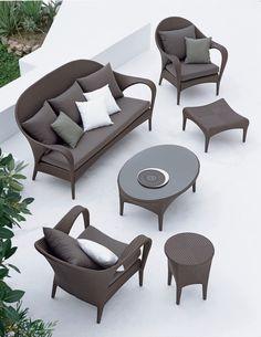 24 best indonesian rattan furniture images rattan furniture cane rh pinterest com