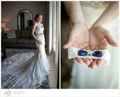 Florida wedding - Pensacola Beach Wedding - Porto Island Resort Wedding - Alena Bakutis Photography - Florals DeLuna - Kim Dan_0007