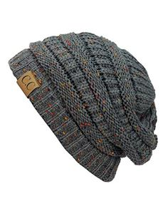 315c96ec63c 41 Best winter hat images