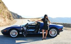 http://3.bp.blogspot.com/-sT2jA4d1pgM/Tr5vdMYyiKI/AAAAAAAAAfM/lMOkVAOh2Qk/s1600/ford-gt40-morocha-coches-hd-mujeres-deportivo-wallpaper%2B271%2B%255Bcochesymujeresa.blogspot.com%255D.jpg