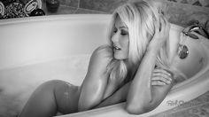 Bath Time by Rich Cutrone on 500px