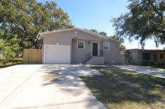 http://www.waypointhomes.com/single-family-home-rentals/fl/hillsborough/tampa/7518_s_germer_st?lang=en 7518 S Germer St, Tampa, FL 33616 3 bed | 2 bath | 1,204 sq ft $1,369/mo Area schools include Westshore Elementary, Monroe Middle, and Robinson High.  Please contact Homes For Rent Tampa, LLC www.HomesForRentTampa.com Ryan Carlson: 813-500-7412 Office: 4907 N Florida Ave, Tampa, FL 33606  #HomesForRentTampa #ForRentTampa #TampaBayArea #Rentals
