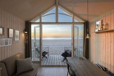 La Haye, French Windows, Layout, The Hague, Time Out, Location, Small Living, Beach House, Lounge