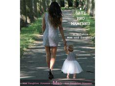 Dámské krátké společenské krajkové šaty v šedé barvě. Cena od 2 099Kč. 6af23e1197