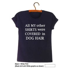 Awesome Winter Outfits For School Dog Lover T Shirt Grunge Clothing Tumblr TShirt Unisex Tee Teen School Shirts Ou... Check more at http://24shopping.cf/my-desires/winter-outfits-for-school-dog-lover-t-shirt-grunge-clothing-tumblr-tshirt-unisex-tee-teen-school-shirts-ou/