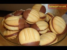 Donuts with butter recipe Romanian Desserts, Butter Recipe, Biscotti, Donuts, Picnic, Cheesecake, Deserts, Muffin, Good Food