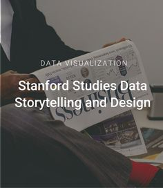 Stanford University conducted a data storytelling study to explore the design of narrative visualizations, identifying techniques for telling stories with data graphics: Storytelling Techniques, Data Visualisation, Research Methods, Stanford University, Telling Stories, Public Speaking, Journalism, Infographics, Study