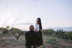 Engagement photography   #engagement  #photosession #cabo #love #beach #loscabos #irvingmezaphotographer #mexico #engagementshoot #proposal #ring #proposalring #engagementring