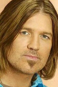 Billy different angle Billy Ray Cyrus, Different Angles, Random, Casual