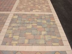 Brick Pavers Florida | Marble Pavers | Old Chicago Clay | N. Ricardo's Brick Pavers, Inc.