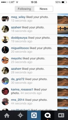 How to Get Popular On Instagram