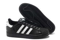 size 40 4a31a 5b7ab men shoes Adidas Superstar II Originals Shell Toe Sneakers Shoes size new