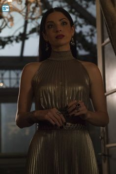 Lilith, mother of all demons Anna Hopkins, All About Anna, Freeform Tv Shows, Shadowhunters Season 3, Pretty Hurts, Isabelle Lightwood, Female Fighter, Popular Shows, Shadow Hunters