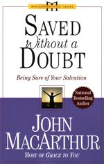 excellent exposition of 1 John with practical question to help analysis oneself against Scripture