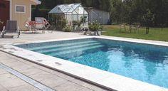 Intro-Pool 300