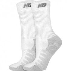$10.05 #antikawe #newbalance #jualbelionline #original envos gratis a todo el pas  new balance crew socks,New Balance Crew with Coolmax Socks 2 Pack http://cheapnewbalance4sale.com/371-new-balance-crew-socks-New-Balance-Crew-with-Coolmax-Socks-2-Pack.html