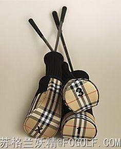 burberry golf | Burberry_golf_head_cover.jpg
