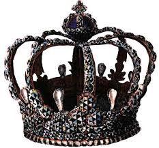 krone könig - Google-Suche