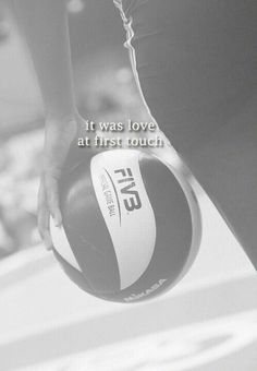 volleyball, love, and volley εικόνα